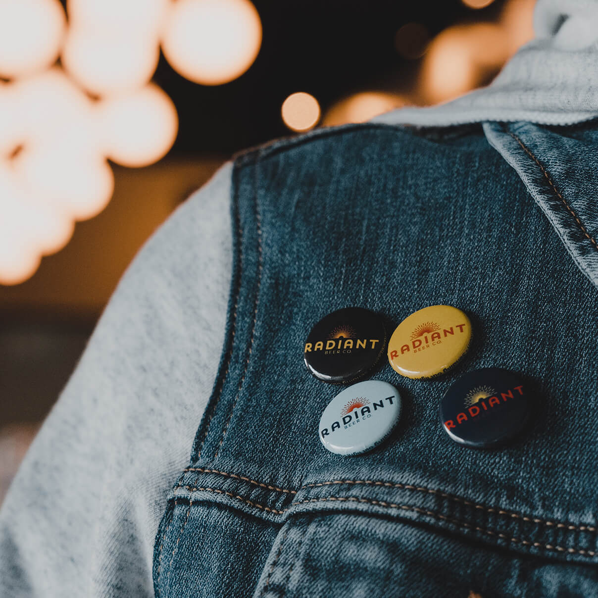 radiant-beer-button-pins