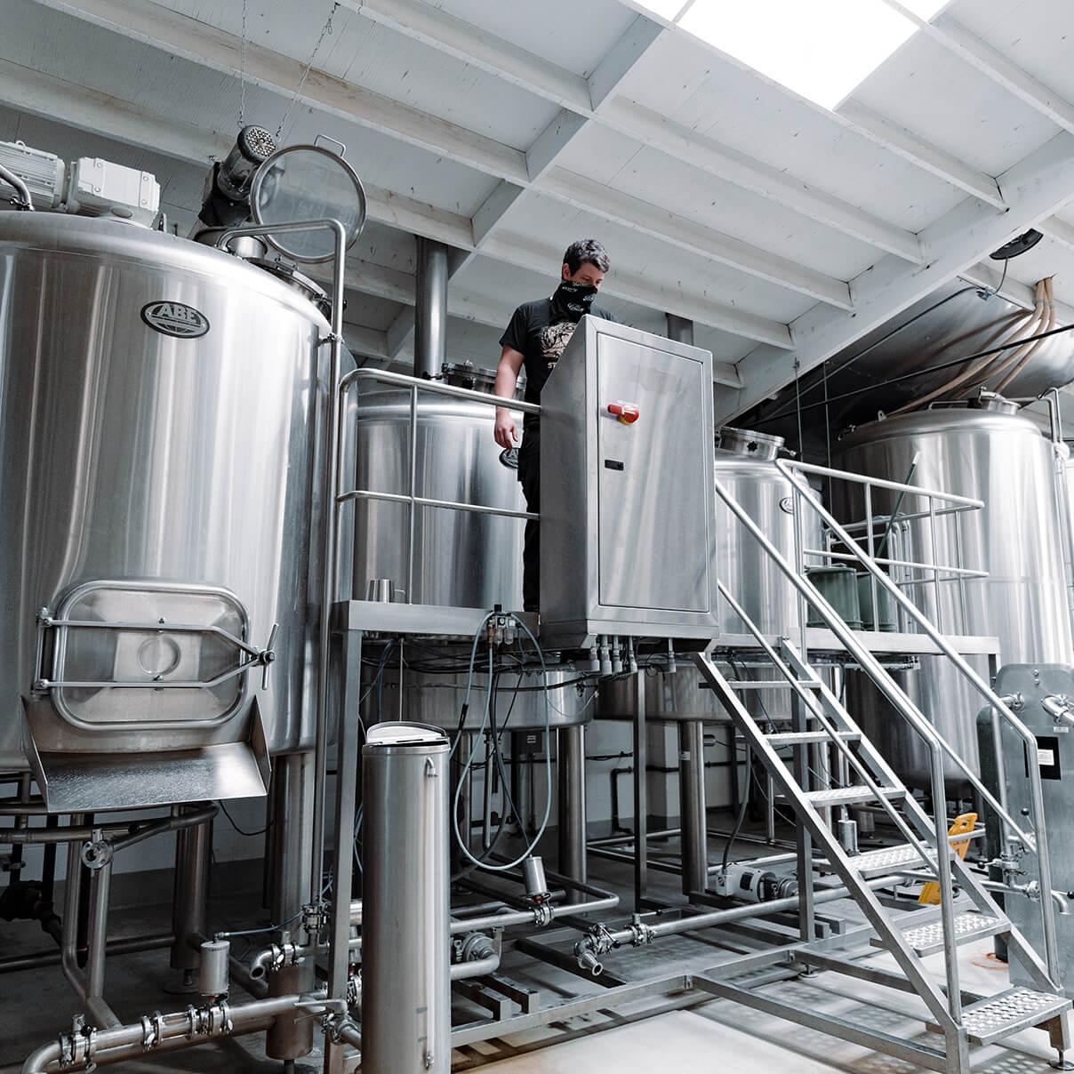 radiant-beer-co-brew-deck