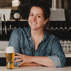 radiant-beer-co-katie-boddy-tasting-room-manager-300x300.jpg