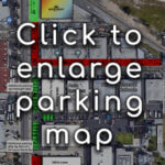 Click to enlarge parking map